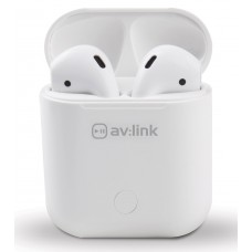 AV:Link | Ear Shots II