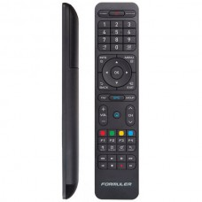 Formuler Z Series Genuine Replacement Remote Control, suitable for Z nano, Z+, Zx, Z7+ & Z8