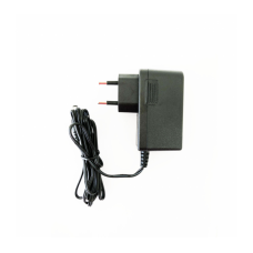 Formuler Z series genuine replacement 12 volt power supply
