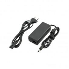 Gigablue 12V 5A Genuine Power supply