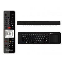 Gigablue USB Remote Control with Keyboard