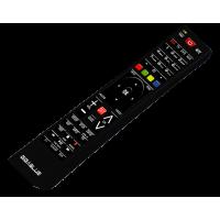 GiGaBlue Universal Remote Control v2
