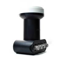 GT-Sat GT-QDL1 Universal Quad Compact LNB 0.1db