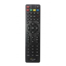 Golden Interstar Alpha / Beta X Remote Control