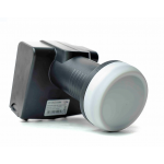 Universal and Unicable LNB's