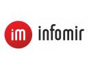 Infomir MAG