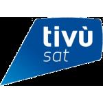 TivuSat Satellite Receivers