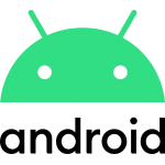 Android Media-streaming & IPTV Boxes