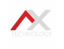AX Technology