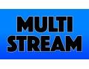 Multi-Stream
