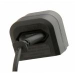Plug Adaptors & Converters