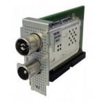 Plug & Play Digital Tuner Modules