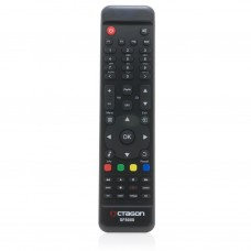 Octagon SF8008 Series Genuine replacement remote control