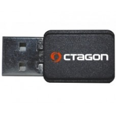 Linux Enigma 2 & MAG IPTV STB Box Compatible 150MBPS USB WiFi B/G/N Adapter