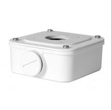 Uniview TR-JB05-A-IN Mini Bullet Camera Junction Box