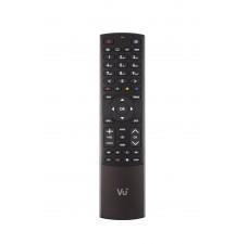 VU+ Universal IR remote control for all VU + receivers - LATEST VERSION