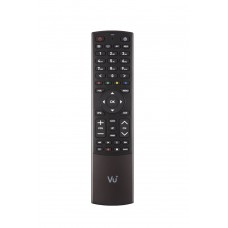 VU+ Universal IR remote control for all VU + receivers - LATEST VERSION