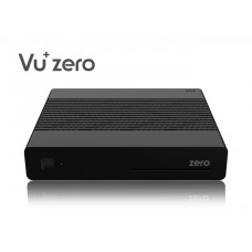 VU+ Zero HD 1x DVB-S2