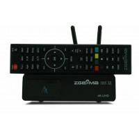 Zgemma H9.2H SE 4K UHD 1x DVB-S2X + 1x DVB-C/T2 COMBO - NEW FOR 2021 1GB RAM + 16GB FLASH