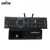 Zgemma H9S 4K UHD 1x DVB-S2X