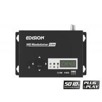 Edision HDMI MODULATOR lite - HDMI to RF Modulator