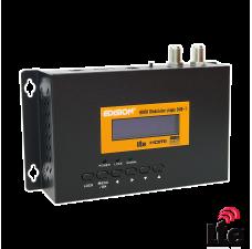 EDISION HDMI MODULATOR (single DVB-T) Full HD Distribution over Coax