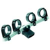 Technomate Triax Multi 4 Way LNB Holder bracket