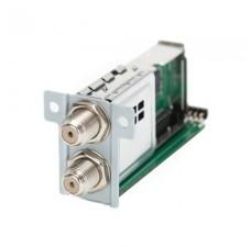 Technomate TM-Nano-SE Plus Series Satellite DVB-S/S2 Tuner Module