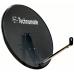 Technomate 97cm Mesh Satellite Dish Kit